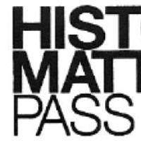 History / Social Studies Sites