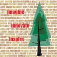 Evergreen S D Foundation Educational Excellence Grant 2013-14