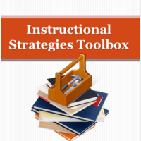 Instructional Strategies Toolbox