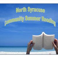 Community Summer Reading