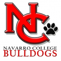 Navarro College Ellis County