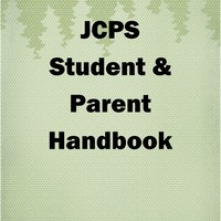 Jackson County Public Schools Student Handbook