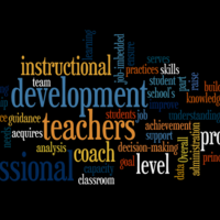 Wordle for Teachers and Students