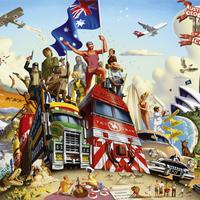 Australian story: Your Museum Box