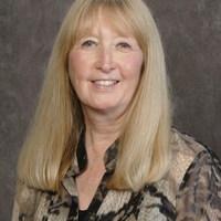 Karin Hess: June 10-11, 2014