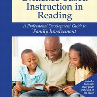 Evidenced Based Instruction - Family Involvement