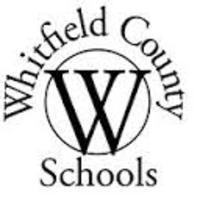Whitfield County 6th Grade Math