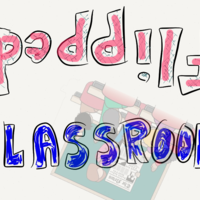 Flipped Classroom PRP