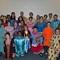 Antioch Elementary Global Binder 2013-2014
