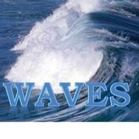 Waves Grade 8