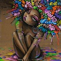 Graffiti - Is it Really Art?