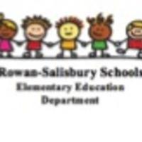 RSSS Elementary Literacy Framework
