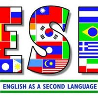 ESL Resources
