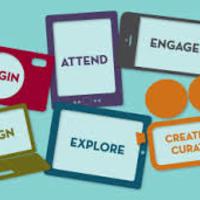 Digital Teaching and Learning E-Portfolio