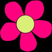 Floral Design Curriculum NISD