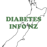 Diabetes: An issue for our community