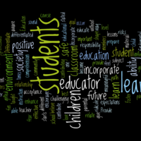 Developmental Corrective Reading for Secondary School EDRG 4314