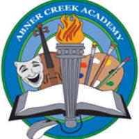 Abner Creek Media Center