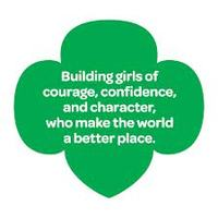 General Girl Scouts