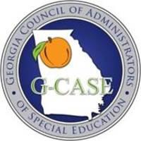 G-CASE Unit Report