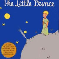 The Little Prince ECPPS