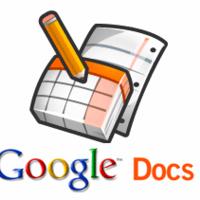 Google Docs - CCSD