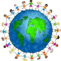 Responsive Classroom/Classroom Management