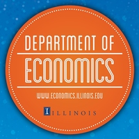 UIUC Econ Student Resources