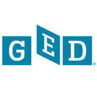 GED Supplementals