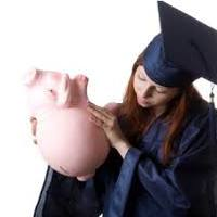 Personal Finance for Recent HS Grads / Current College Students