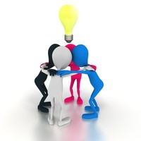 Penfield New Teachers 2014 - 2015