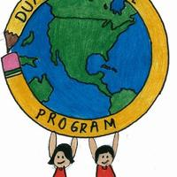 Two-Way Dual Language Parent Information