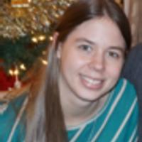 Amy Eno: E-Portfolio