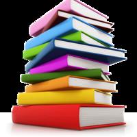 Disha Publication Buy Books - CBSE, School Books - NCERT Solutio