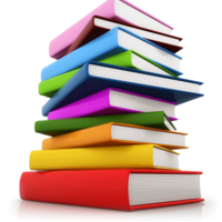 Disha Publication Buy Books - CBSE, School Books - NCERT Solutio