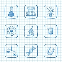 Technology in the Classroom - HS Science (MAT609)