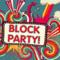 D.C. Block party Bash