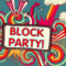 D.C. Block party Bash