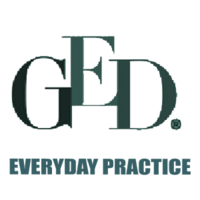 PRCC GED Classes: GED PRACTICE TEST