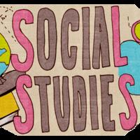 PRCC GED Classes: SOCIAL STUDIES