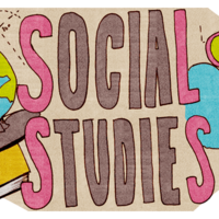 PRCC GED Classes: SOCIAL STUDIES