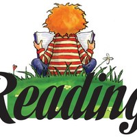 PRCC GED Classes: READING