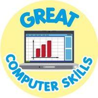 PRCC GED Classes: COMPUTER SKILLS