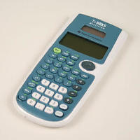 PRCC GED Classes: 2014 GED Calculator
