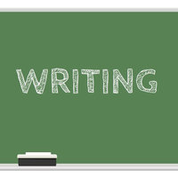 PRCC GED Classes: WRITING