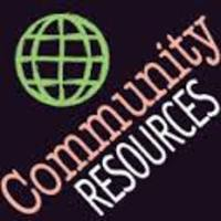 PRCC GED Classes: PERSONAL NEEDS