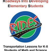 RIDES Training Resources - Teacher Sites