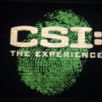 CSI Arkansas