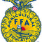 Chickasha FFA - Volunteer Management Portfolio