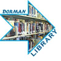 Links on the DHS Library Page